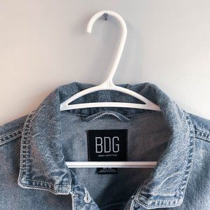 Urban Outfitters BDG Unisex Jean Jacket